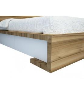 Двойно легло, тип спалня