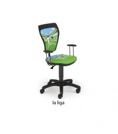 Детски стол – Ministyle GTP