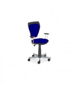 Детски стол Ministyle Bis