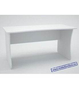 Бяло бюро
