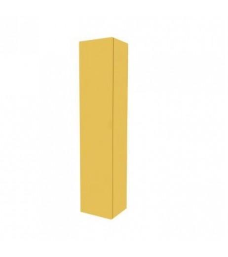 Шкаф за стена