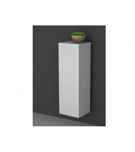 Стенен шкаф