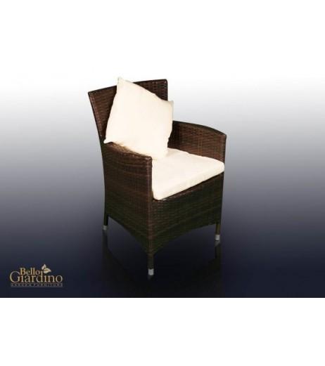 Комплект трапезни мебели PAZZO