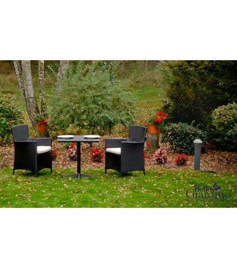 Комплект трапезни мебели GENEROSO