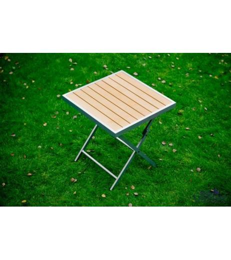 Комплект трапезни мебели PICCOLO