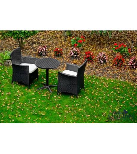 Комплект трапезни мебели POCO