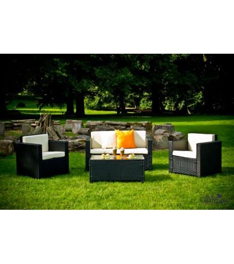 Комплект градински мебели VENTURE