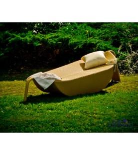 Градинско легло ANGELO