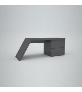Пейка с чекмеджета