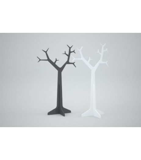 Закачалка - Дърво