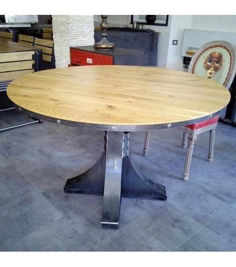 Голяма кръгла маса